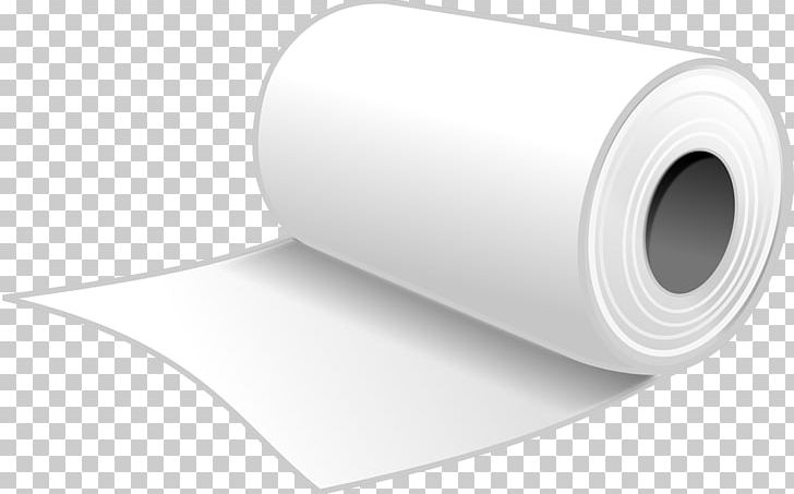 Paper Towel Material PNG, Clipart, Angle, Kitchen Paper.