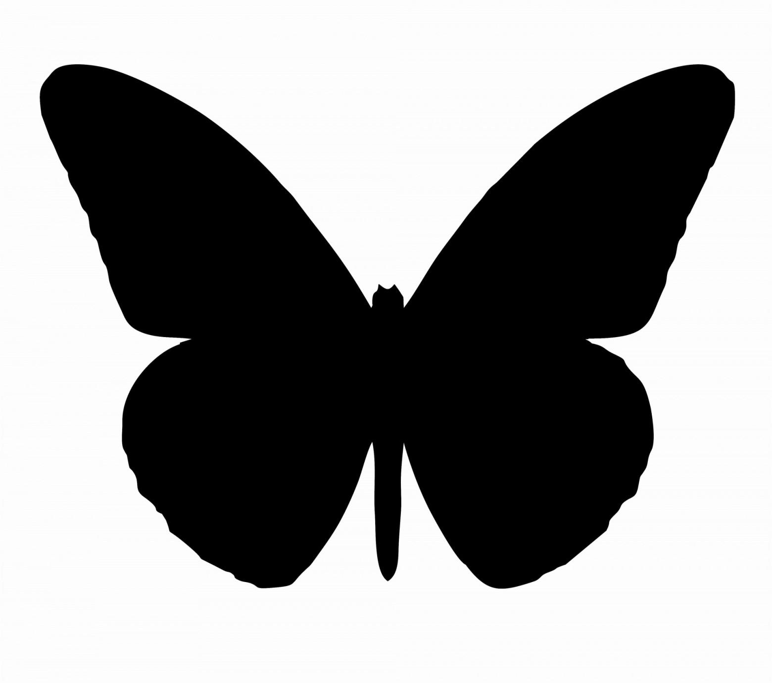 Free Papillon Cliparts, Download Free Clip Art, Free Clip.