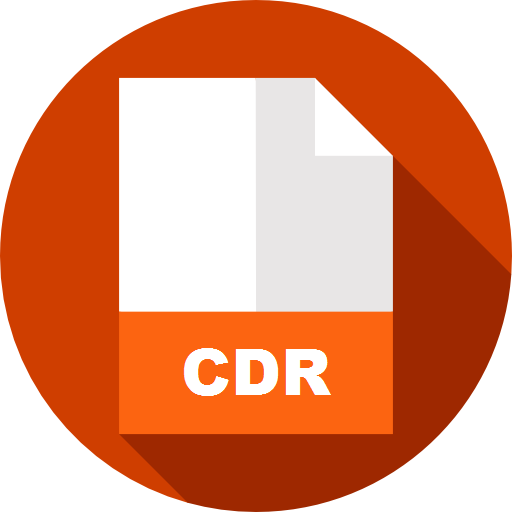 Convert Your CDR File To PNG Now.