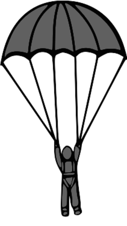 Free Free Cliparts Parachute, Download Free Clip Art, Free.