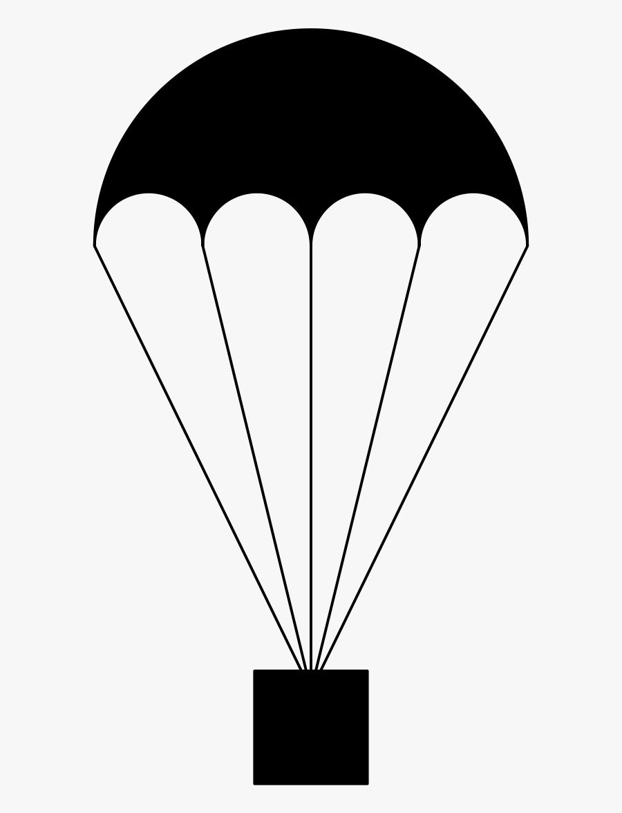 Clipart Parachute Clipart Parachute Space Clipart.