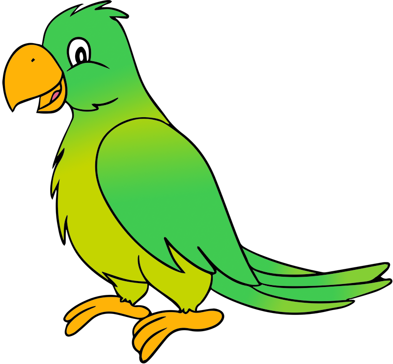Free Parakeet Cliparts, Download Free Clip Art, Free Clip.