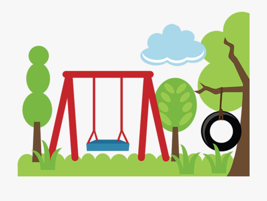 kids #children #playground #outdoors #outdoorfun.