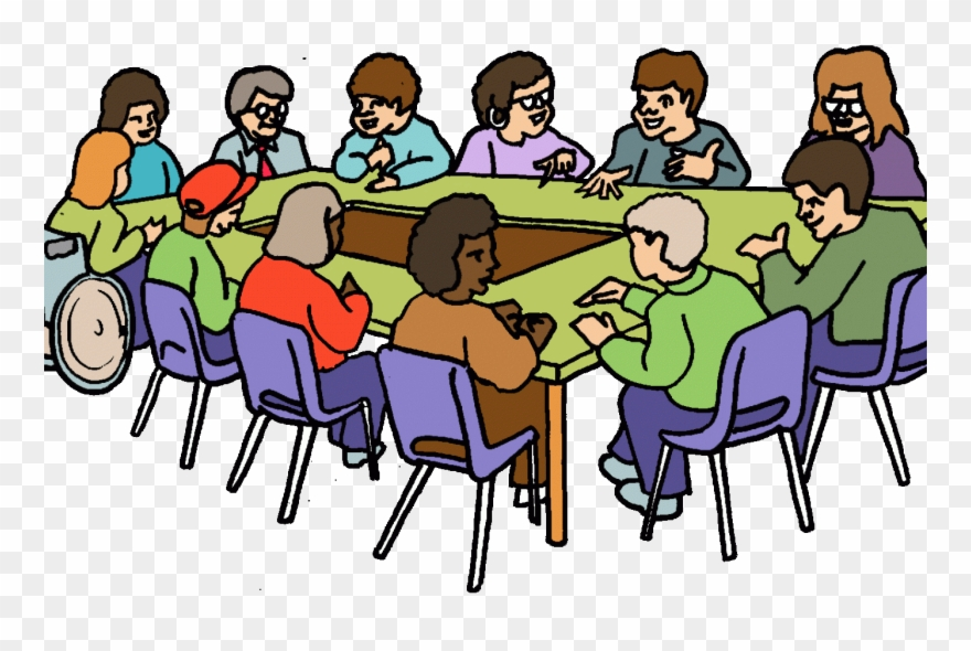 Parent Meeting Clipart Free Download Best Parent Meeting.