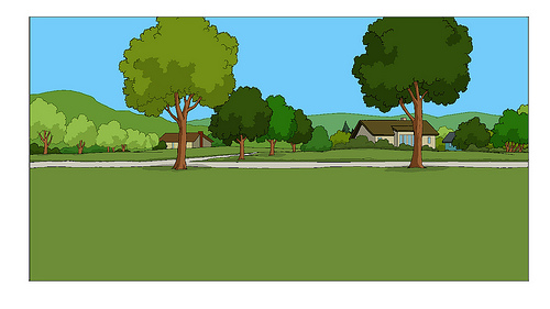Free Park Cartoon, Download Free Clip Art, Free Clip Art on.