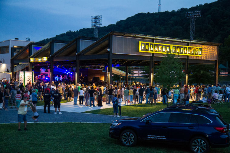 Park johnstown pa events download free clipart with a.