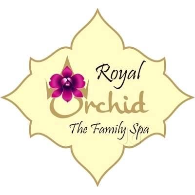Royal Orchid Spa Salon Photos, Vile Parle East, mumbai.