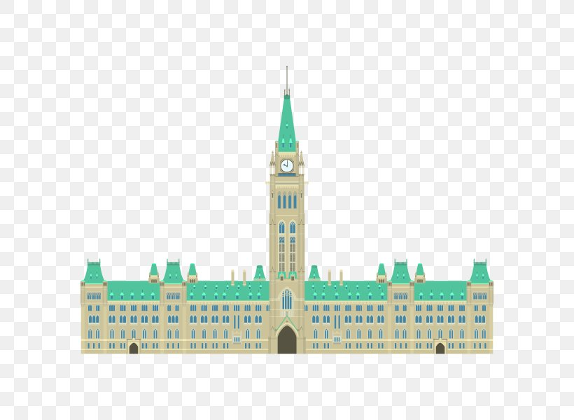 Parliament Hill Parliament Of Canada House Of Commons Of.
