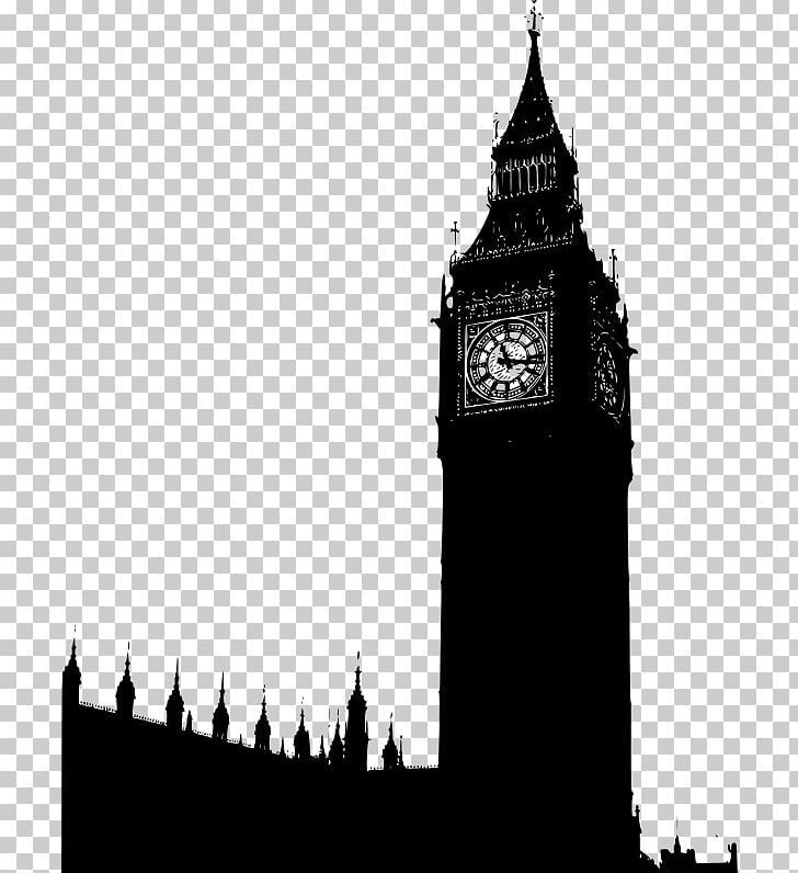 Palace Of Westminster Big Ben Parliament House PNG, Clipart.