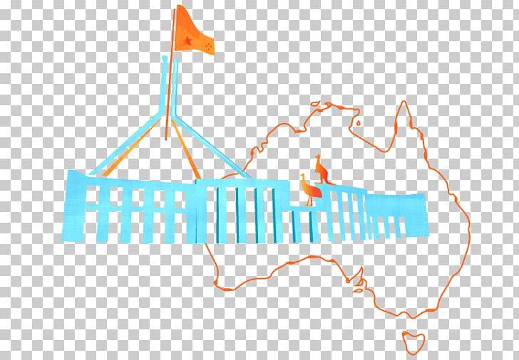 Parliament House PNG, Clipart, Australia, Blue, Brand.