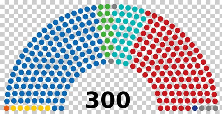 Italy Italian Parliament Italian general election, 1963.