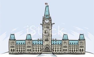 Clipart parliament news clipart images gallery for free.
