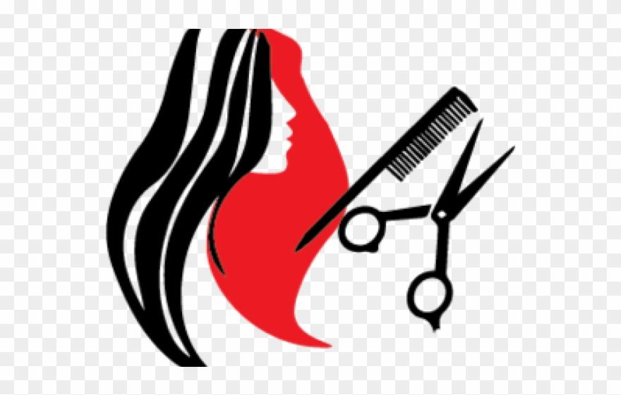 Haircut Clipart Parlor.