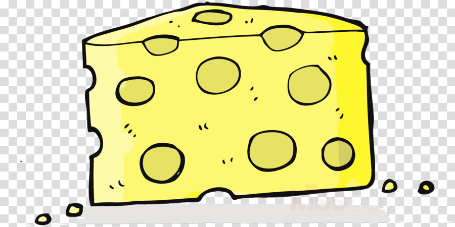 yellow clip art auto part clipart.