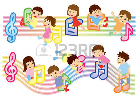 Musical Score Stock Photos & Pictures. Royalty Free Musical Score.