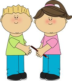 Partners clipart Transparent pictures on F.