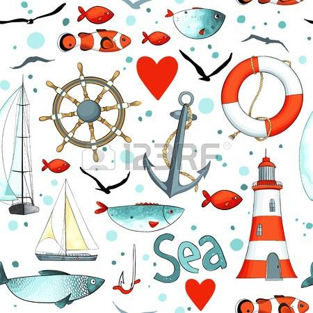 1,250 Boat Party Stock Vector Illustration And Royalty Free Boat.