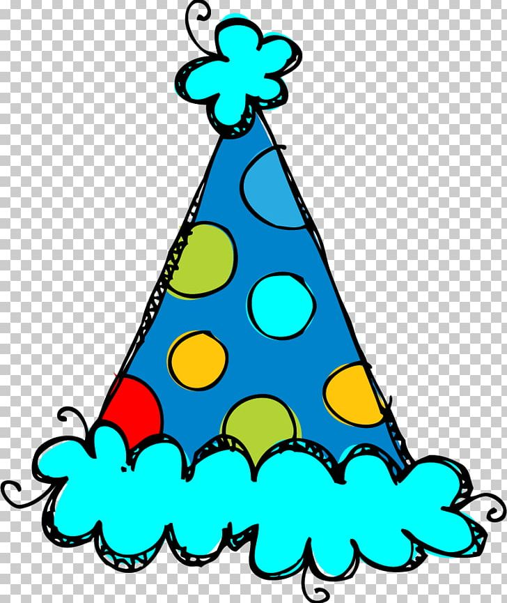 Party Hat Birthday PNG, Clipart, Area, Artwork, Birthday.