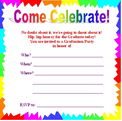 Bowling Party Invitations Templates Free.