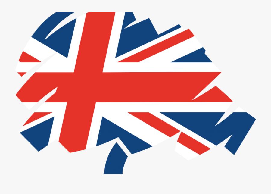 Conservative Party Logo , Free Transparent Clipart.