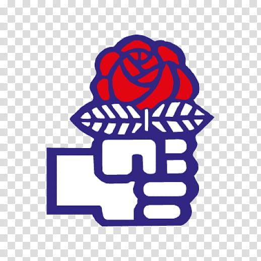 Party Logo, Democratic Labour Party, cdr, Political Party.