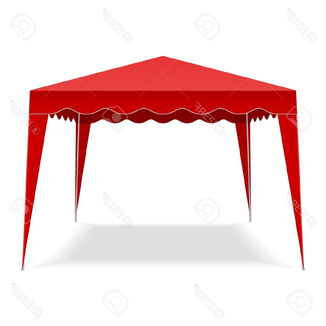 Party tent clipart 2 » Clipart Station.