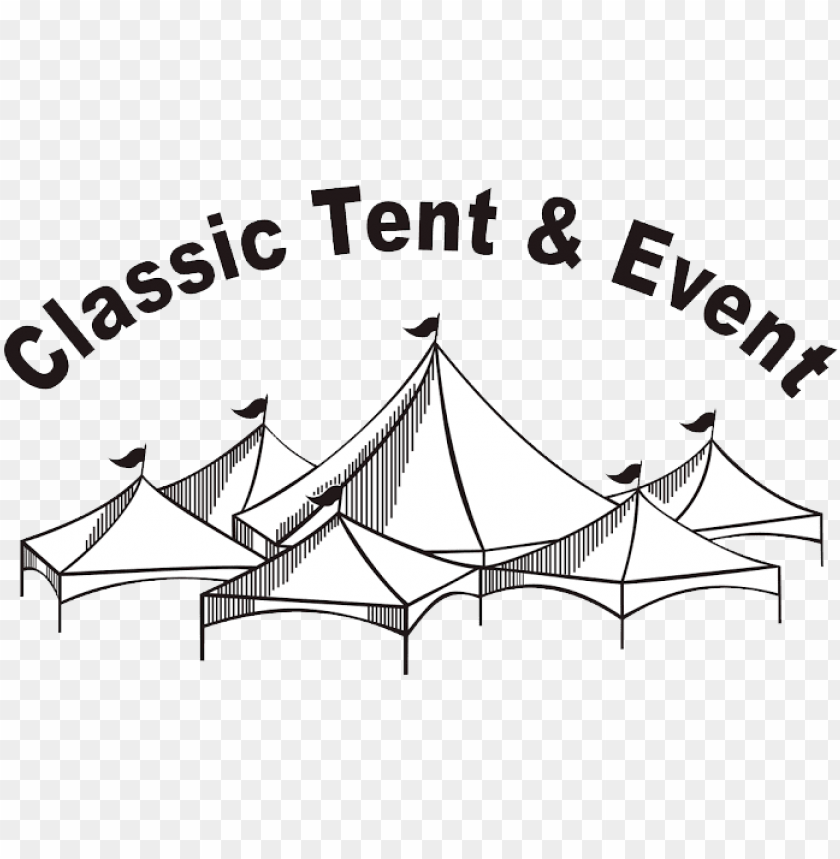 tent clipart party tent.