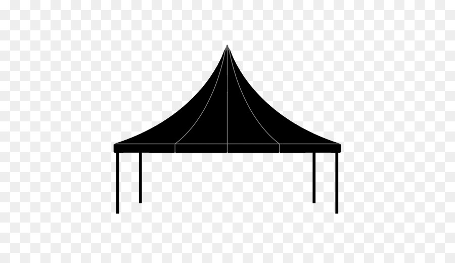 Party tent clipart 6 » Clipart Station.