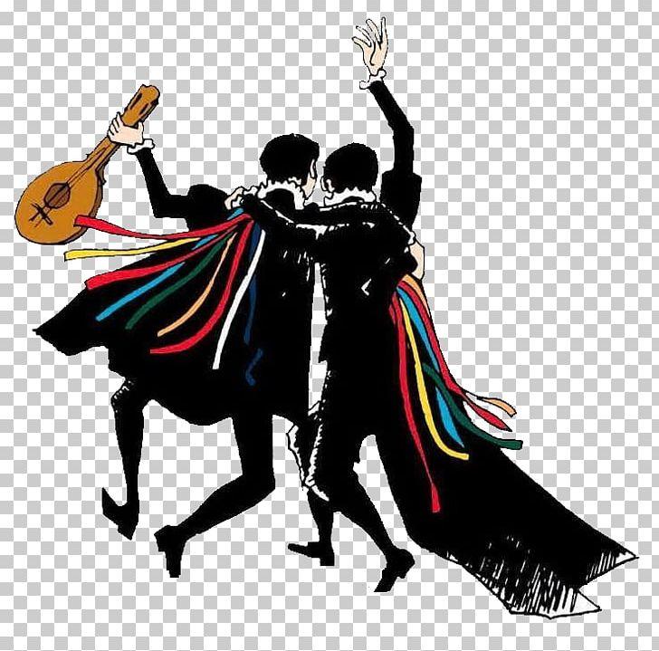Tuna Universitaria Del Reposo Music Grupo La Tuna Pasa Tuna.