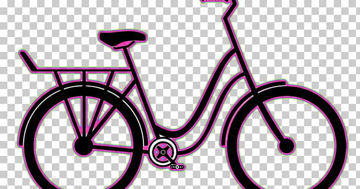 Car Jamis Bicycles Real Bikes Bicycle Shop, pasa buenas.