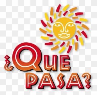 Free PNG Latin American Clip Art Download.