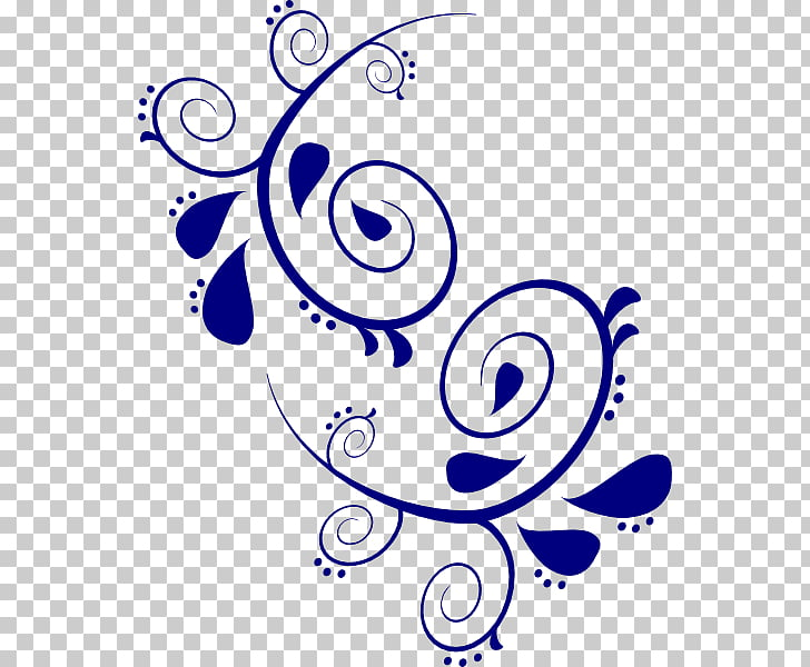 pasley PNG clipart.
