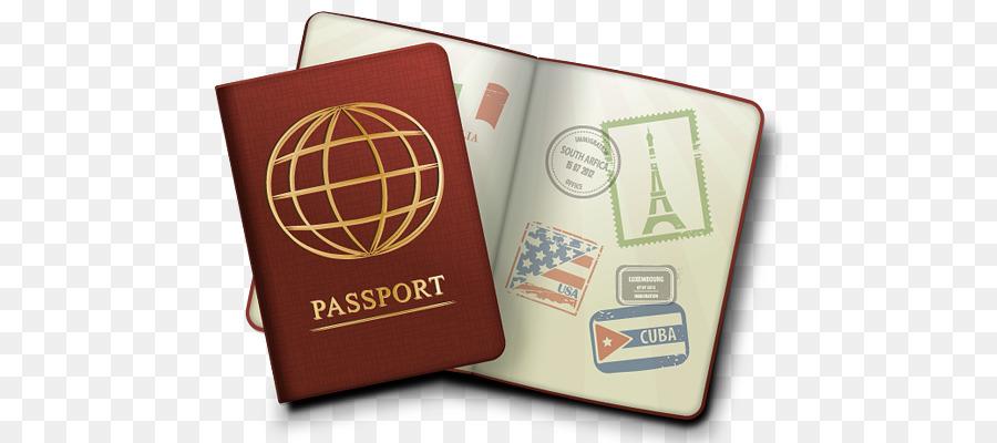 clip art passport clipart Passport Clip art clipart.