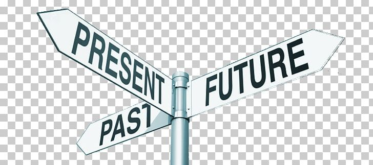 Present Future Past Tense Essay PNG, Clipart, Angle, Brand, English.