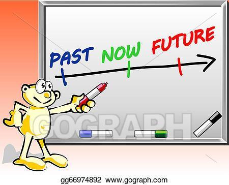 Past clipart 6 » Clipart Portal.