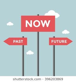 Clipart Past Present Future & Clip Art Images #15923.
