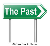 The past Stock Illustrations. 4,912 The past clip art images and.