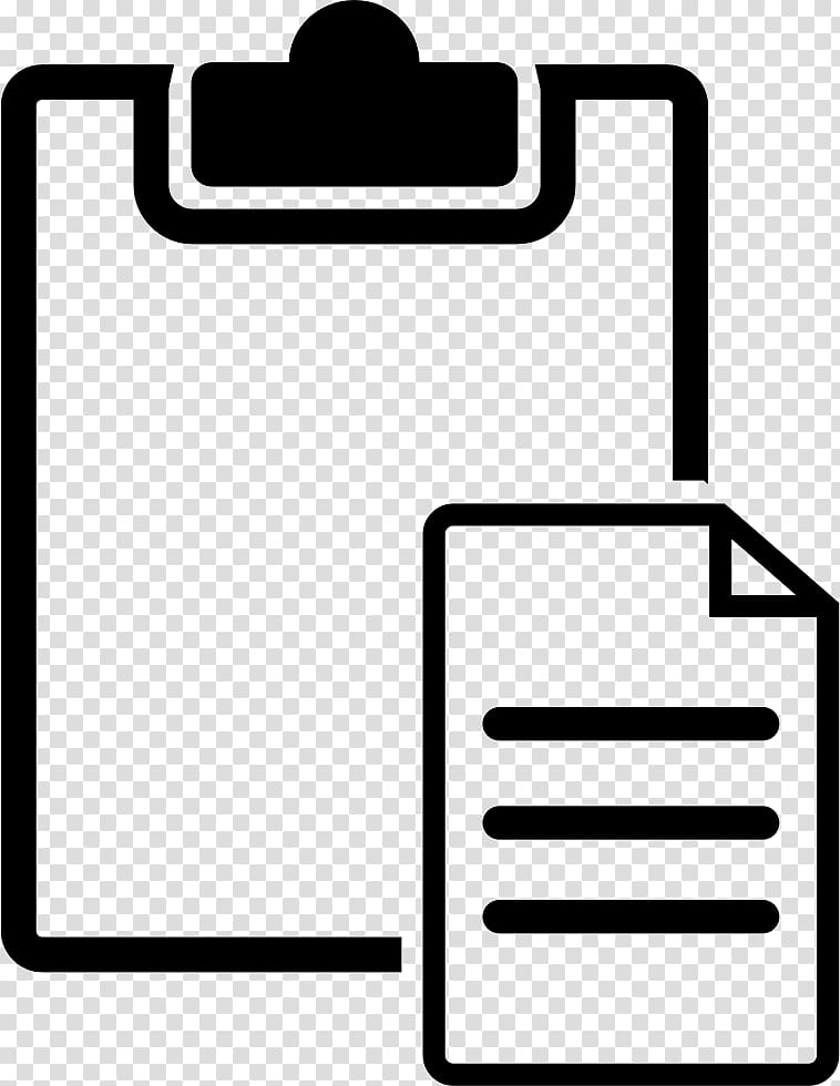 Computer Icons Clipboard Cut, copy, and paste, symbol.