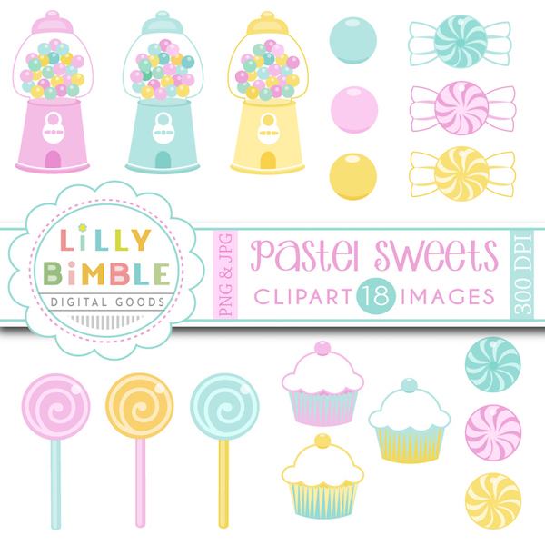 Free Pastel Cliparts, Download Free Clip Art, Free Clip Art on.