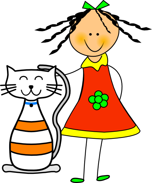 Free Pat Cliparts, Download Free Clip Art, Free Clip Art on.
