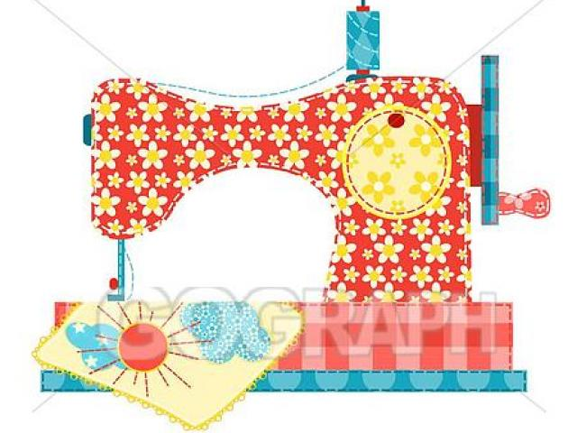 Free Patchwork Clipart, Download Free Clip Art on Owips.com.