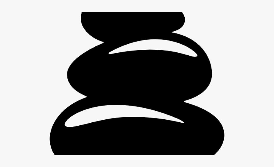 Zen Clipart Patience.