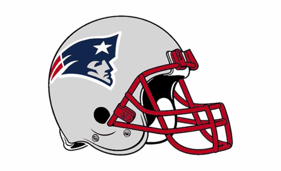 Patriot Vector Football.