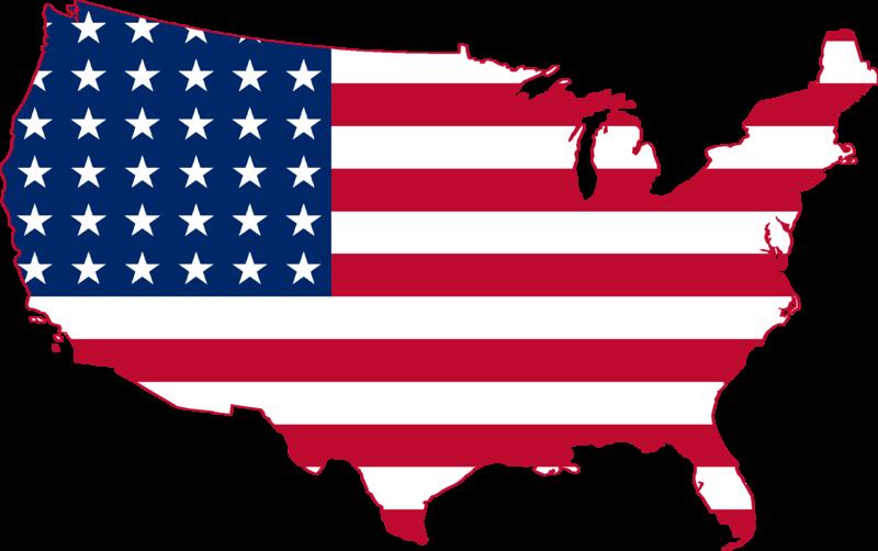 Patriots clipart patriotic, Patriots patriotic Transparent.