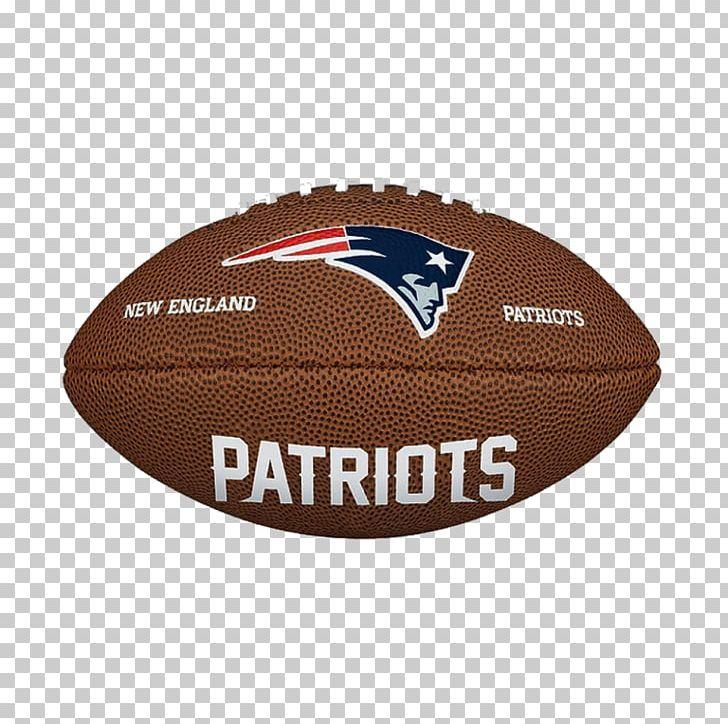NFL New England Patriots American Footballs PNG, Clipart.