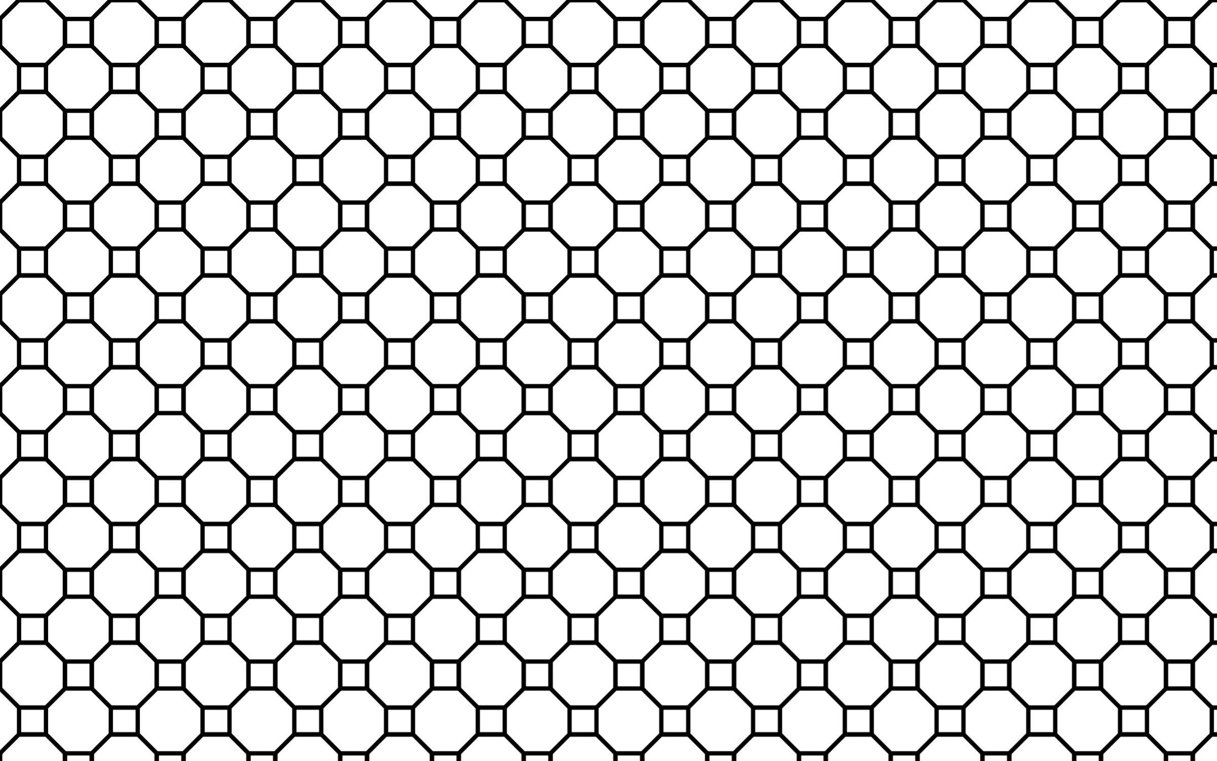 Free Pattern Line Cliparts, Download Free Clip Art, Free.