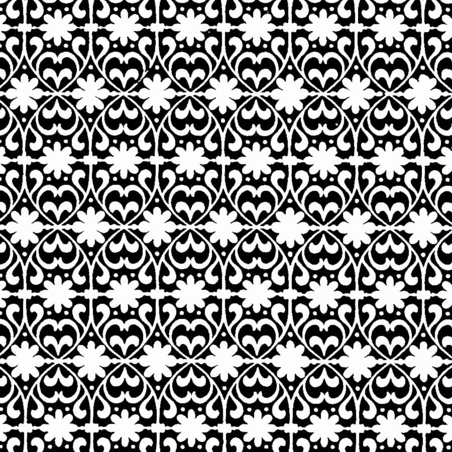 Patterns clipart 3 » Clipart Station.
