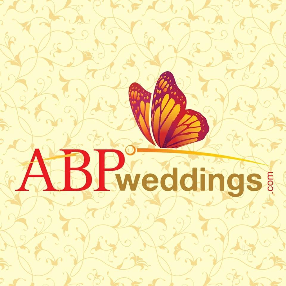 Top 100 Marriage Bureau in Paud Road, Pune.