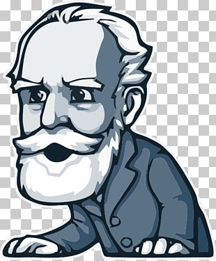 4 ivan Pavlov PNG cliparts for free download.
