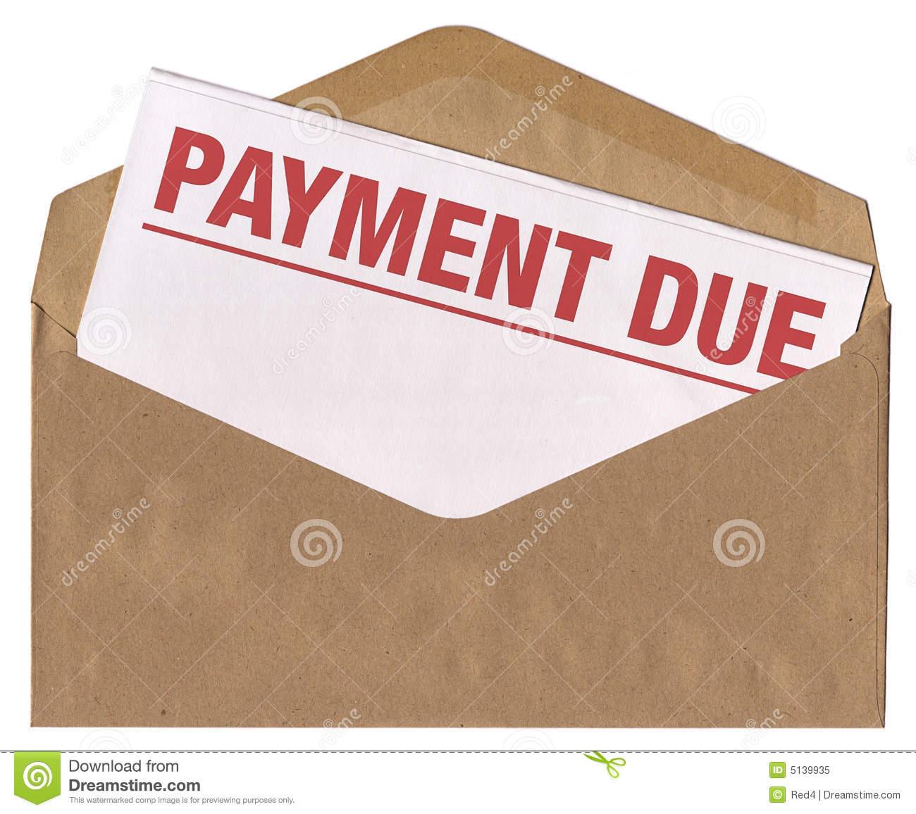 Bills clipart bill due, Bills bill due Transparent FREE for.